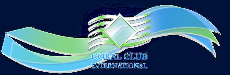 Coral Club International in Deutschland