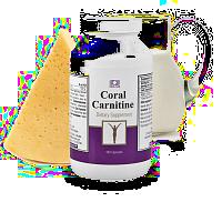 coral carnitin