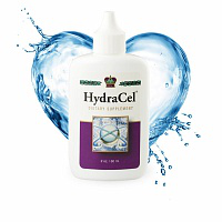 hydracel, crystal energy kaufen