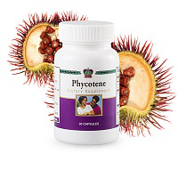 phycotene kaufen