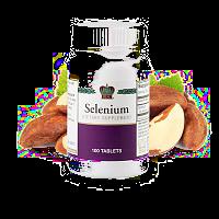 selen / selenium