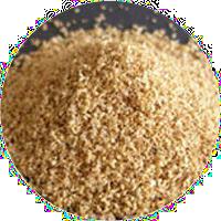 Cholin (Vitamin B4)