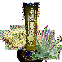 Aloe Vera Gel, Royal Botanica