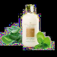 Spülung Zitrone Minze / Citrus Mint Conditioner, Royal Botanica
