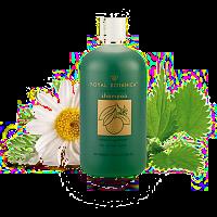 Shampoo Zitrone Minze / Citrus Mint Shampoo, Royal Botanica